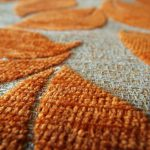 Three Best Eco-Friendly Carpet Cleaning Methods