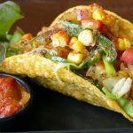 8 mouth-watering Mexican delicacies to try for all you foodies