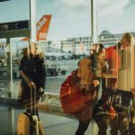 Five Tips For Moving Abroad