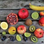Three Fruits Perfect For Hydrating Your Skin And Body