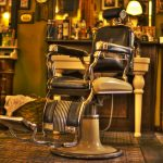 Ways to improve salon business