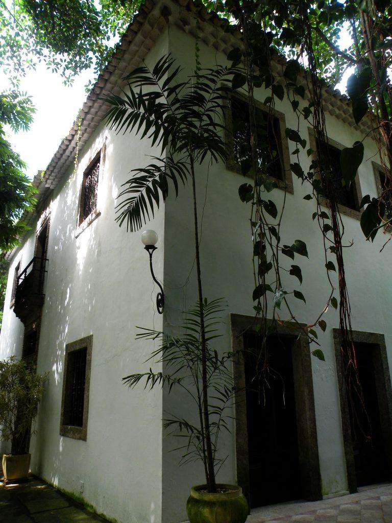 Casa 32