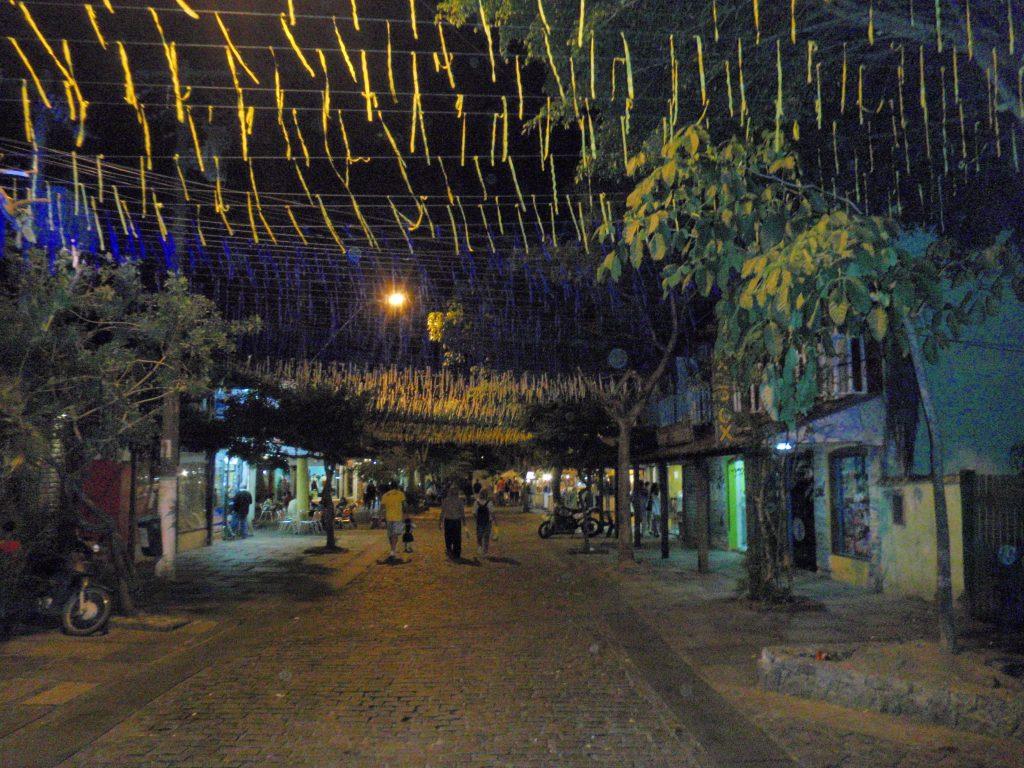 Buzios, Brasil