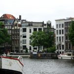 Europe: Day 1 (Part 1)
