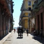 Cuba: Day 2 (Part 1)