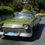 Cuba: Day 3 (Part 1)