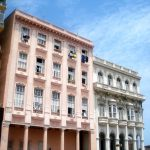 Cuba: Day 4 (Part 2)