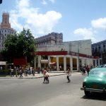 Cuba: Day 4 (Part 3)