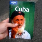 Cuba: Day 5 (Part 1)