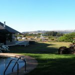 Andi's Pick: Hotel Altiplanico Rapa Nui