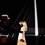 My Wedding & Honeymoon: Day 6-10 (Part 12)