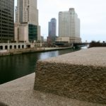 Chicago: Day 5