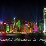 My Beautiful Adventures Announces New TV Show: Episode One — Hong Kong