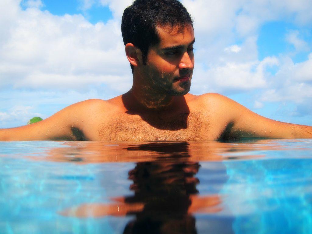 Fernando de Noronha, Brasil