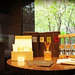 Hong Kong: Plateau Spa At The Grand Hyatt Hong Kong