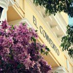 Andi's Pick: Hotel El Convento
