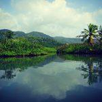 Puerto Rico & Dominica: Day 5