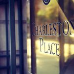 Andi's Pick: Charleston Place Hotel