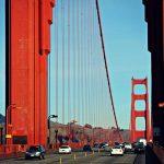 San Francisco & Napa Valley: Day 3 (Part 1)