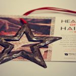 Macy's Heart Of Haiti Campaign