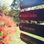 Asheville, North Carolina: Biltmore Estate In Photos (Part 2)