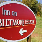 Andi's Pick: Inn On Biltmore Estate