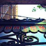 Buenos Aires, Argentina: Café Tortoni