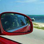 Cayman Islands: Day 2 (Part 1)