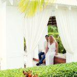 Cayman Islands: Day 2 (Part 2)