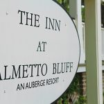 Andi's Pick: Palmetto Bluff