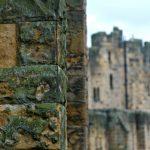 England & Scotland With Trafalgar: Day 5