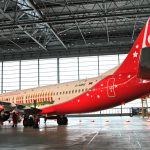 Germany With AirBerlin: Day 5 (Part 1)