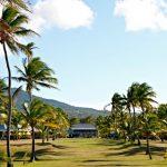 Nevis: Day 3 (Part 1)