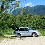 Nevis: Day 3 (Part 3)