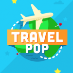 Review: TravelPop App
