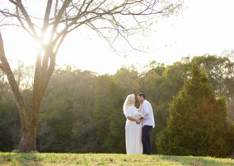 Photo Taken By: Brittany Lauren Photography