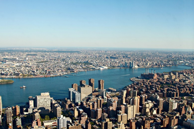 Empire State Building9