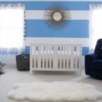 Joaquín's Nursery