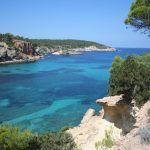 Ten Things You Must Do On Your First Visit To Ibiza