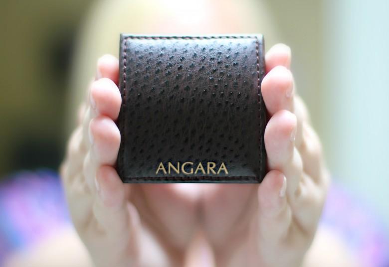 Angara