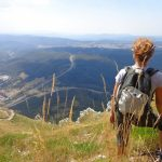 Tips For Hiking In Hot Climates