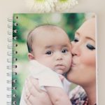 Giveaway: Personal Planner