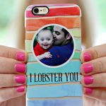 Giveaway: Casetify Phone Case