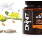 Onnit Alpha Brain Review: Improvement In Memory And Brain Function