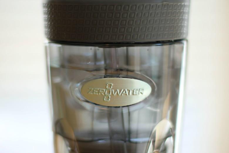 Zerowater Tumbler