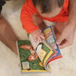 Review: National Geographic Kids Almanac 2016