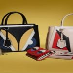 You Can Own Replica Fendi Bags At The Right Price