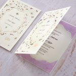 Giant Invitations New Collection Released