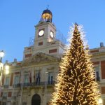 Christmas In Spain: The Essential And Favorite Traditions