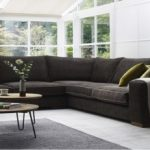 Mistakes To Avoid When Buying Sofas